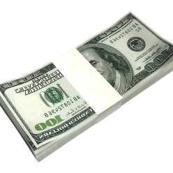 Money HD PNG 248x248 - Money PNG Images - Are We Living For Money? - Money HD PNG