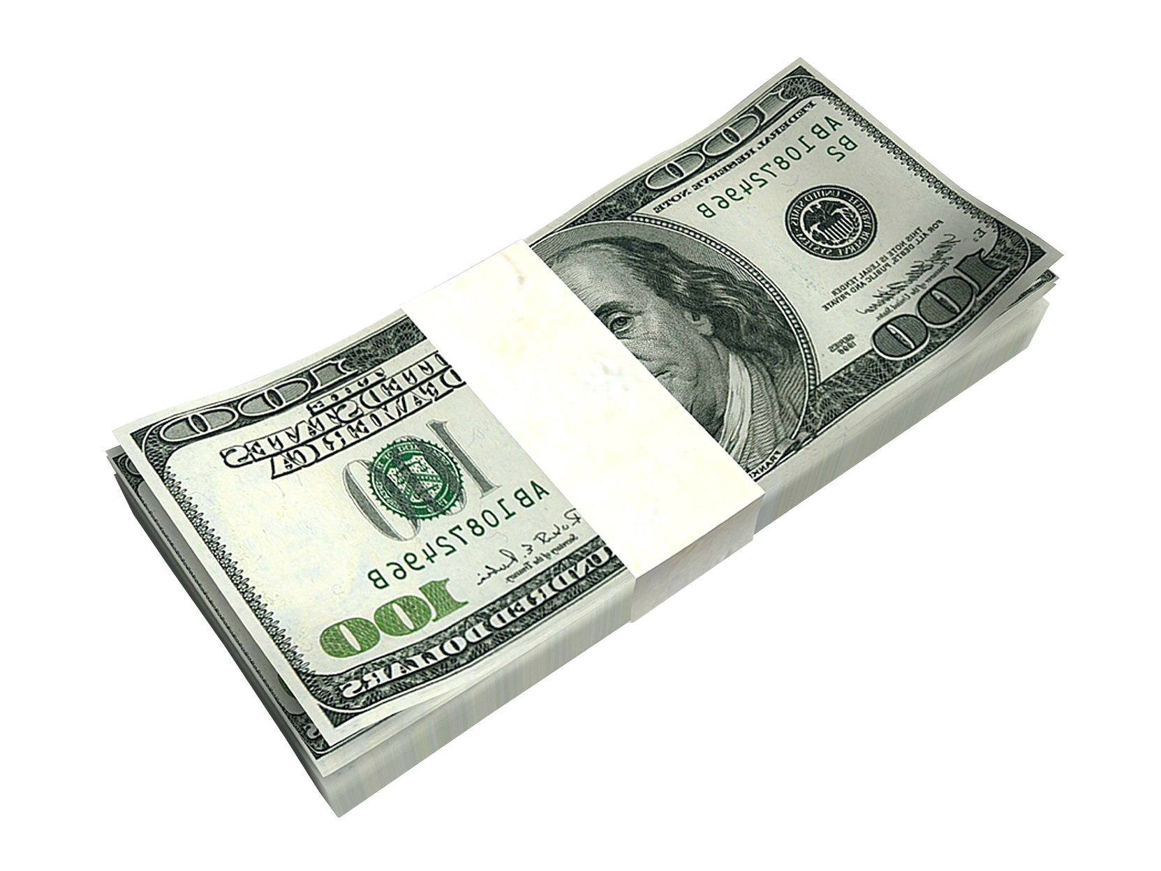 Money Png image #22629