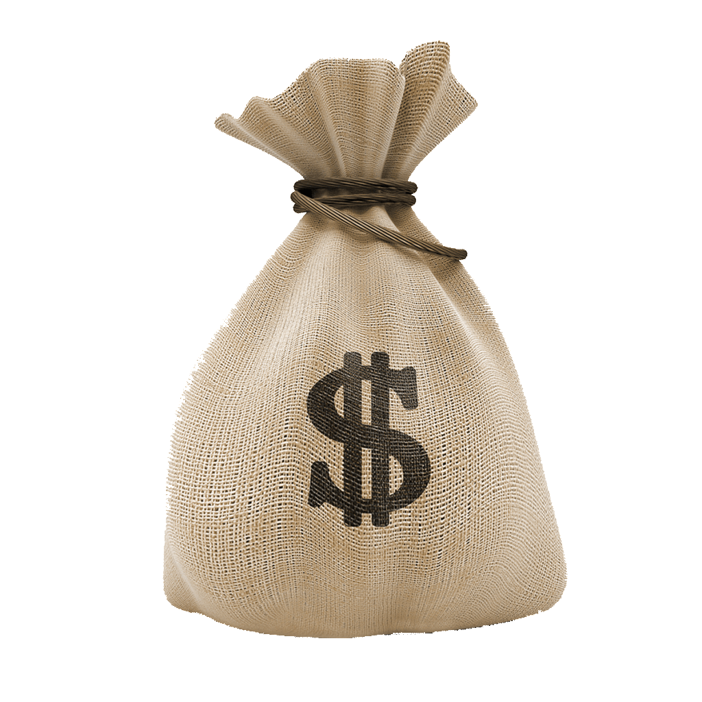 Money Png image #22622