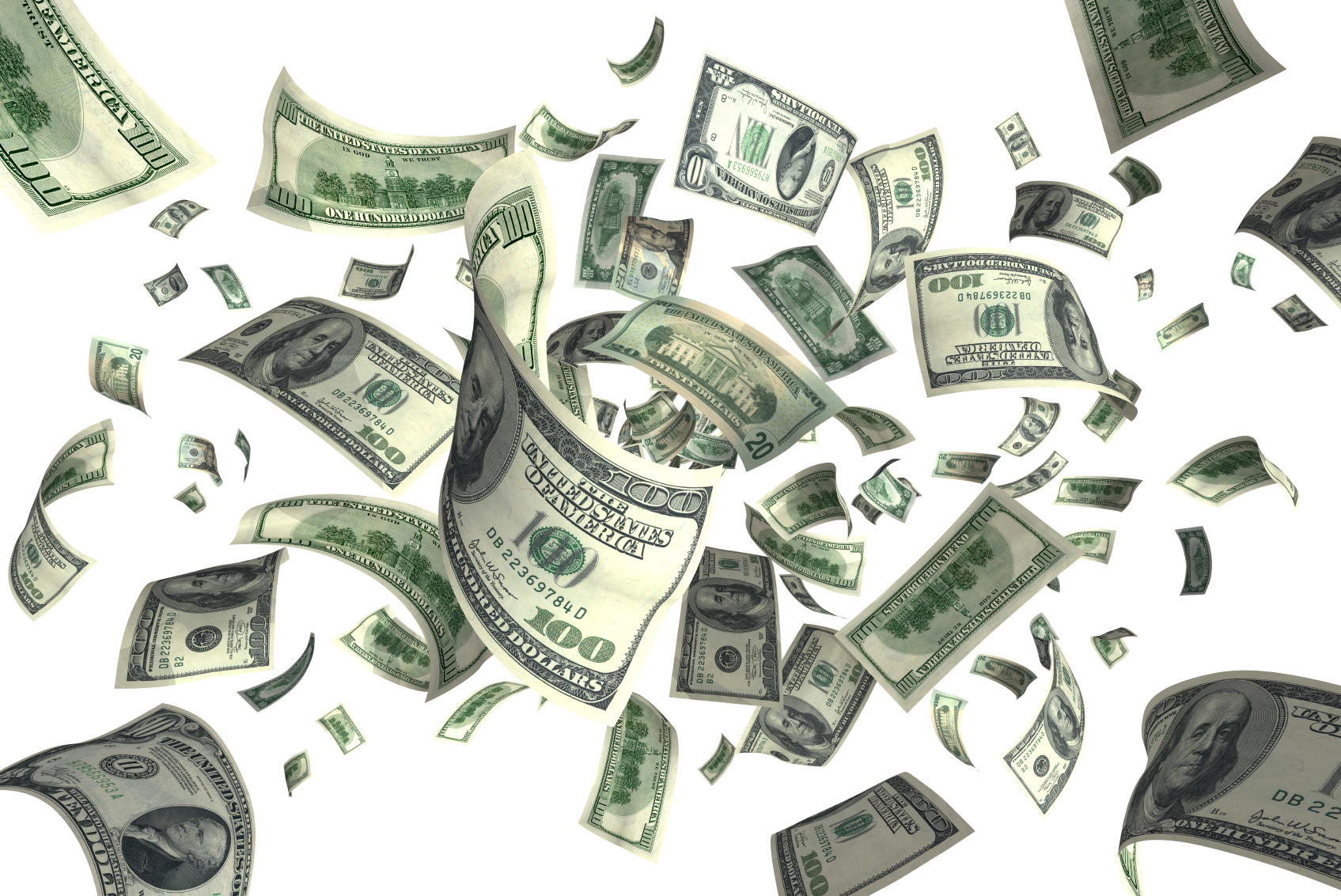 Money Png Image #22629 - Money PNG
