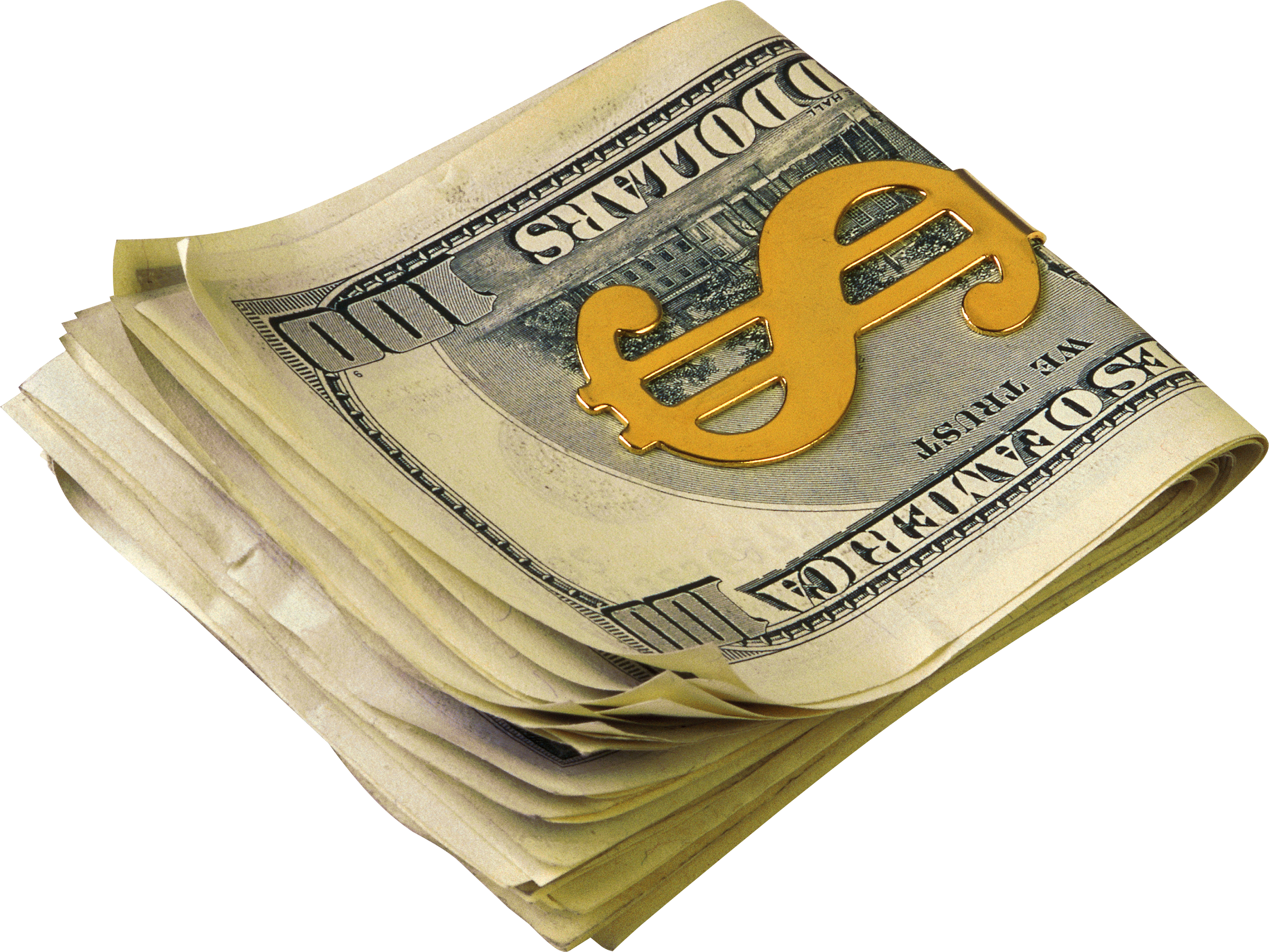 Money PNG Image - Money PNG