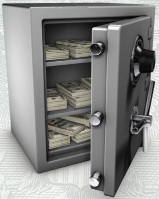Money-Vault-psd46948