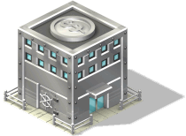 Money Vault-SE - Money Vault PNG