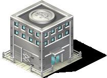 Money Vault PNG - 56606