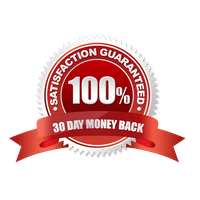Moneyback Png Pic PNG Image - Moneyback PNG