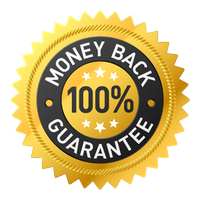 Moneyback Free Download Png P