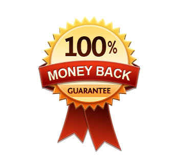 photo money-back-guarantee.pn