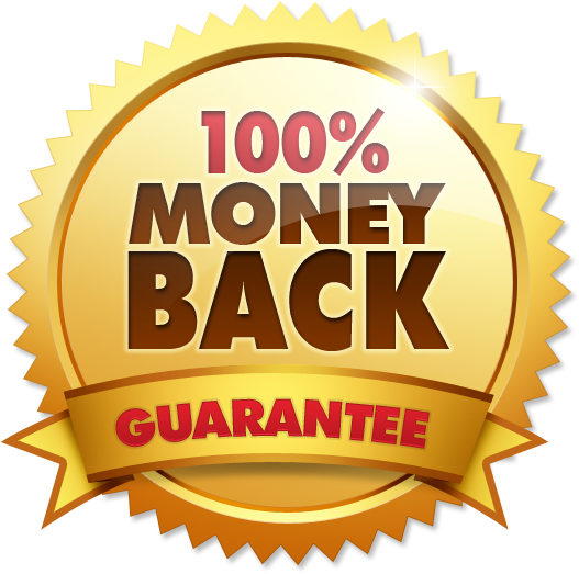 Moneyback Png File PNG Image