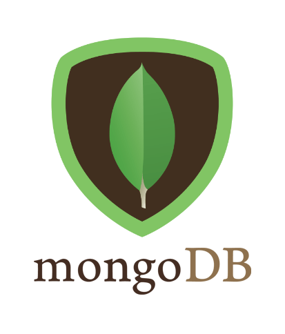how to look at database structure in mongo