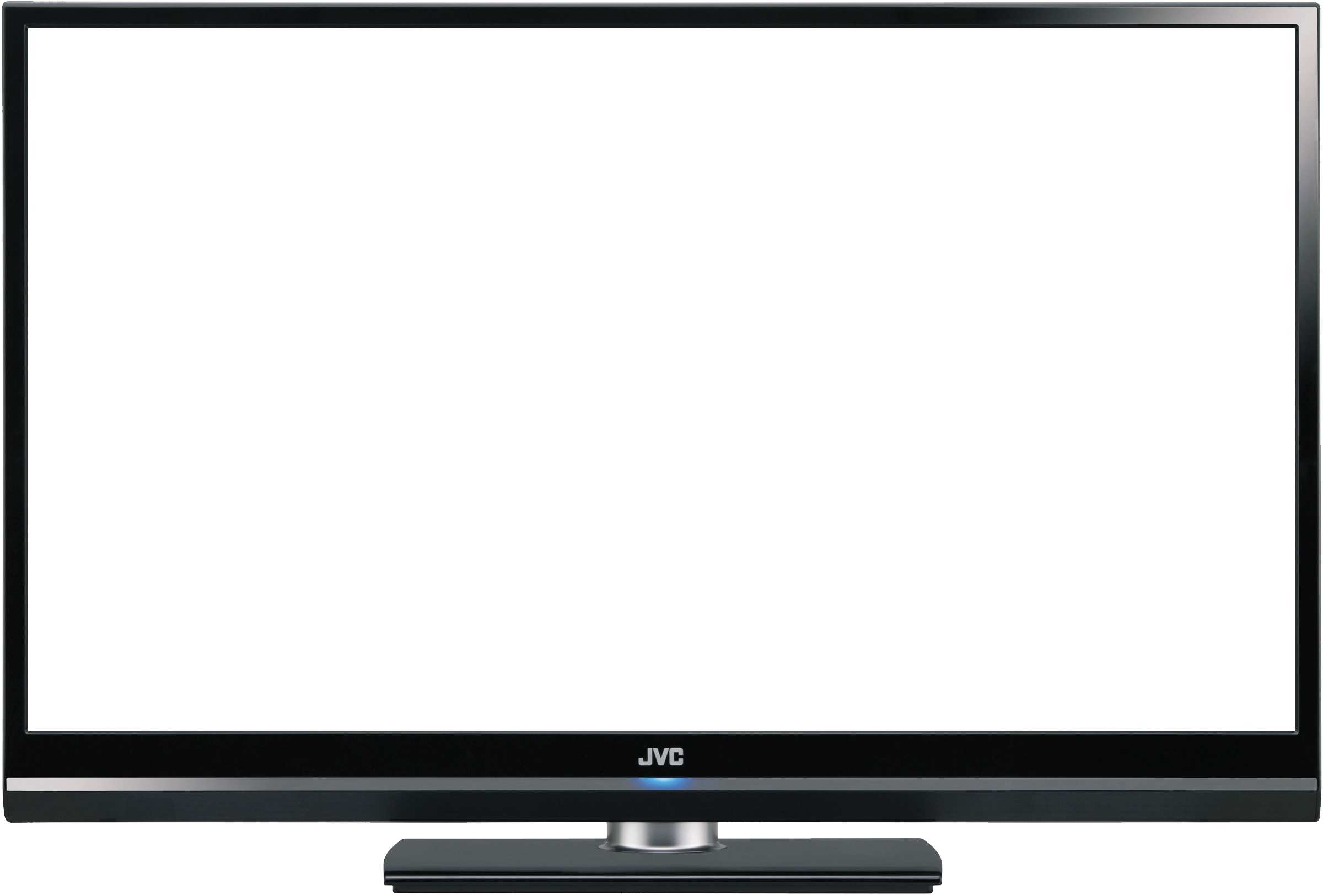 Monitor PNG - 1508