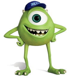 Click here http://static.tvtropes pluspng.com/pmwiki/pub/images/ - Monsters Inc Characters PNG
