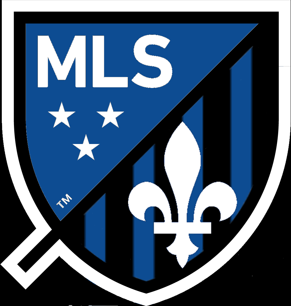 Montreal Impact PNG-PlusPNG.com-1000 - Montreal Impact PNG
