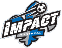 Montreal Impact PNG-PlusPNG.com-204 - Montreal Impact PNG