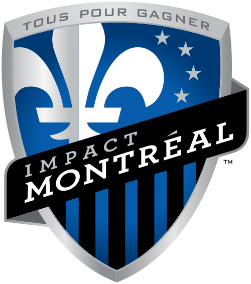 Montreal Impact PNG-PlusPNG.com-500 - Montreal Impact PNG