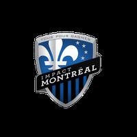 Montreal Impact 11-6-17 2 - Montreal Impact PNG