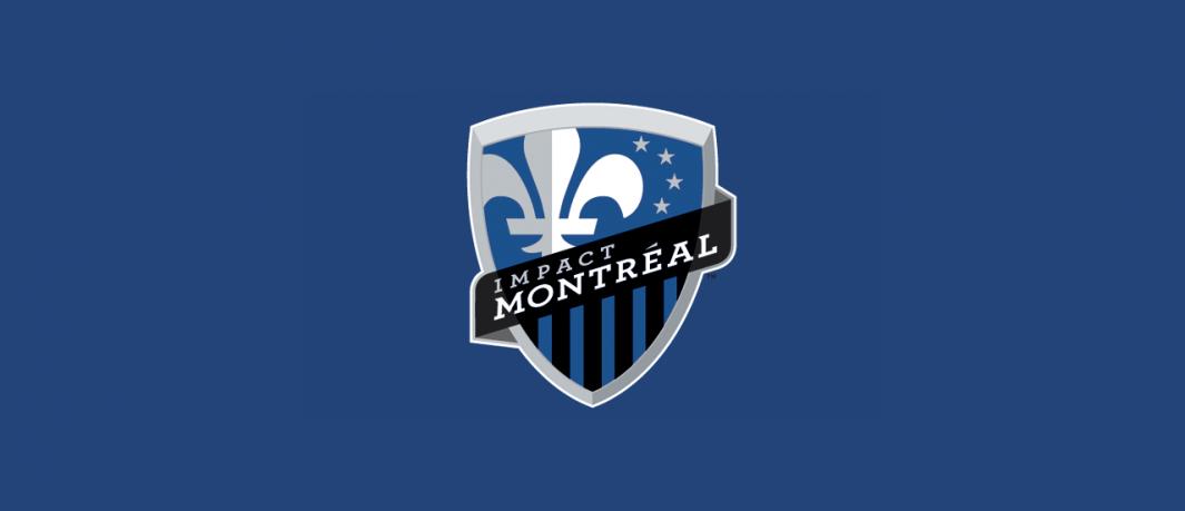 Montreal Impact logo - generic image - Montreal Impact PNG