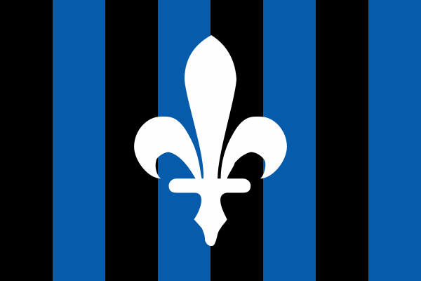 montreal.png - Montreal Impact PNG