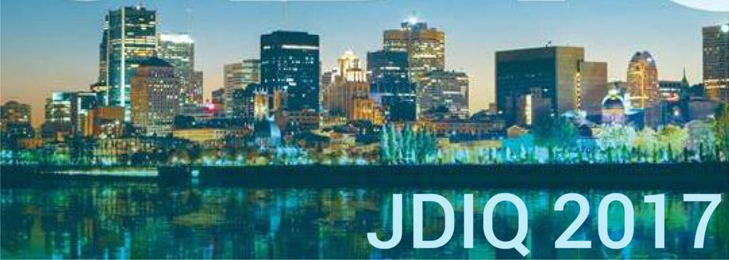Fluorure diamine du0027argent, Plaque HD et FluoriMax aux JDIQ! - Montreal PNG HD