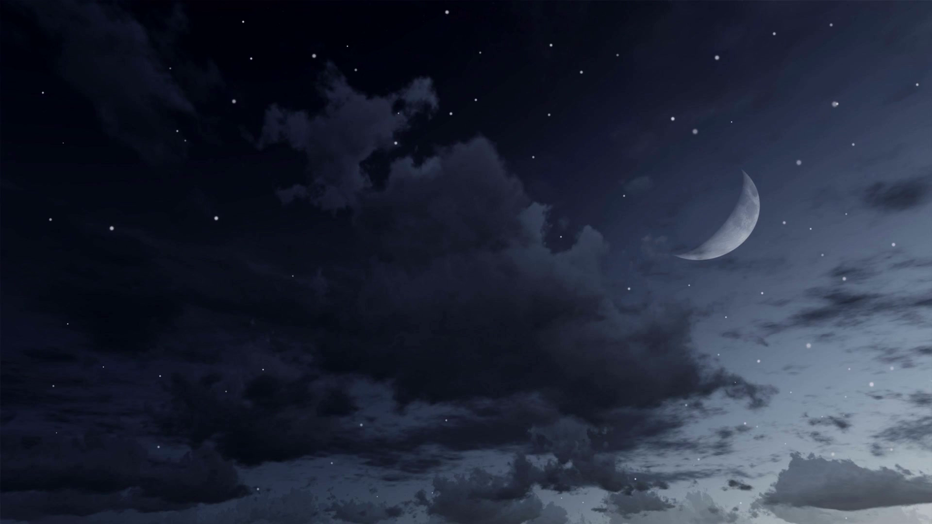 Moon And Star PNG HD Transparent Moon And Star HD.PNG