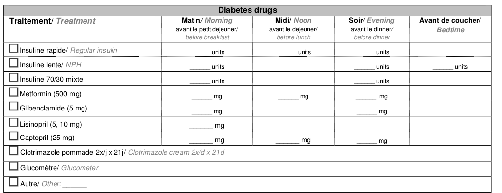 dosing-section.png1022x393 20.8 KB - Morning Noon And Night PNG