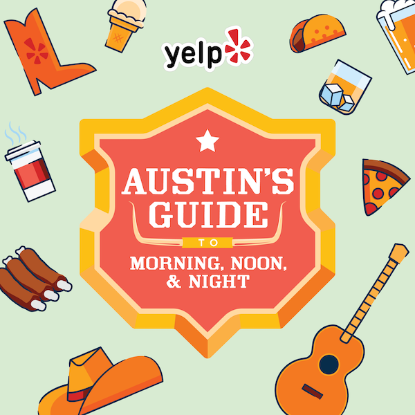 Festival season in Austin is rearing its flower-crowned head. As locals and  visitors alike congregate downtown to listen to live music, sip margaritas  on a PlusPng.com  - Morning Noon And Night PNG