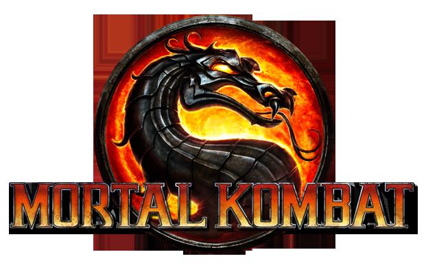 Mortal Kombat HD PNG - 117371