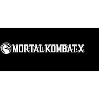 Mortal Kombat X PNG - 15647