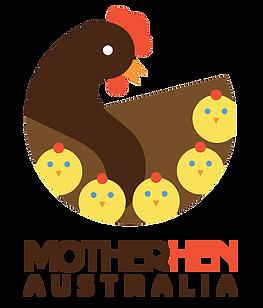 Mother Hen PNG-PlusPNG.com-263 - Mother Hen PNG