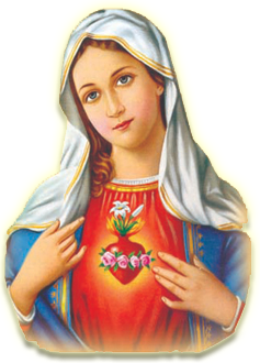 Mother Of Jesus PNG-PlusPNG.com-237 - Mother Of Jesus PNG