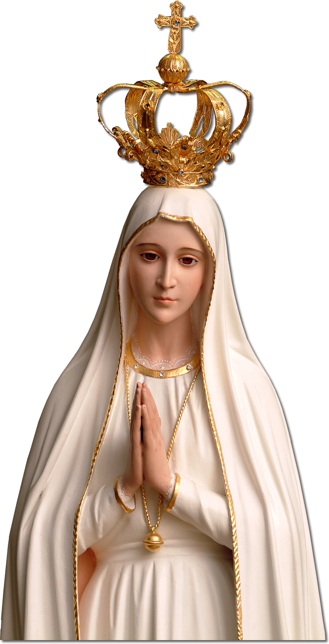Find This Pin And More On Jesus Mary By Srcarol