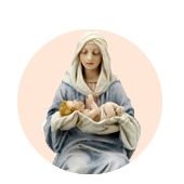 Mary, Mother of Jesus - Mother Of Jesus PNG