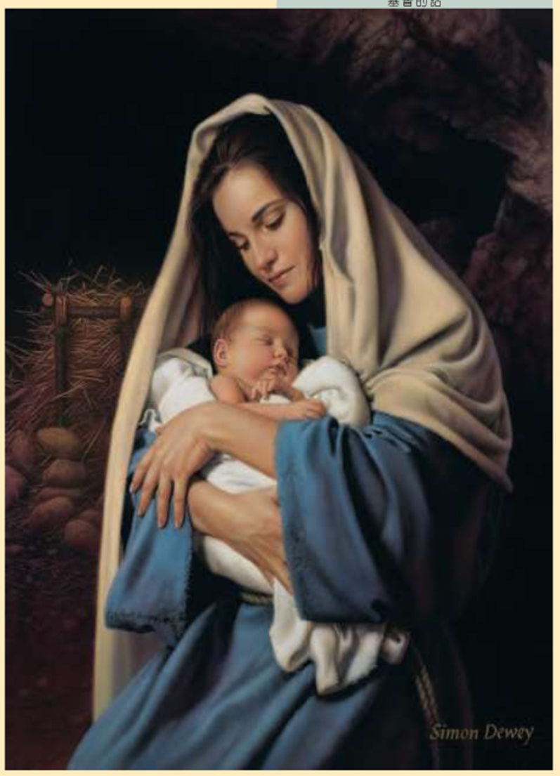 mary mother of jesus lds - Google Search - Mother Of Jesus PNG