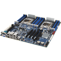 Motherboard Png PNG Image - Motherboard PNG