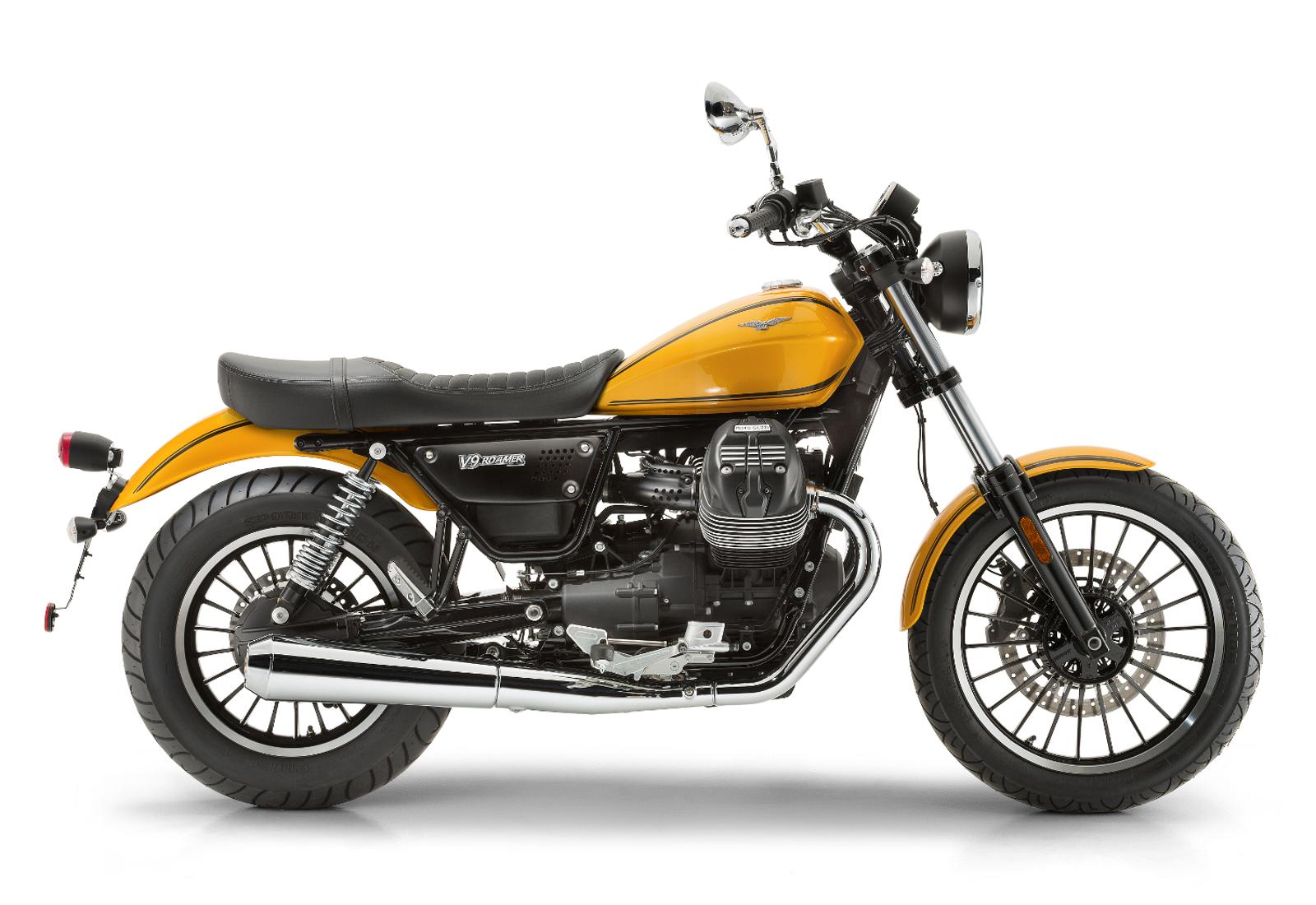 Moto Guzzi PNG-PlusPNG.com-1600 - Moto Guzzi PNG