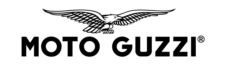 Moto Guzzi PNG-PlusPNG.com-2480 - Moto Guzzi PNG