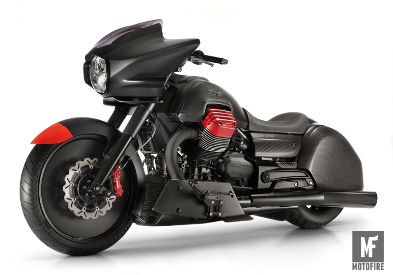 If you like something a little more sedate and traditionally styled, their  new V9 Bobber and Roamer might be more up your street. - Moto Guzzi PNG