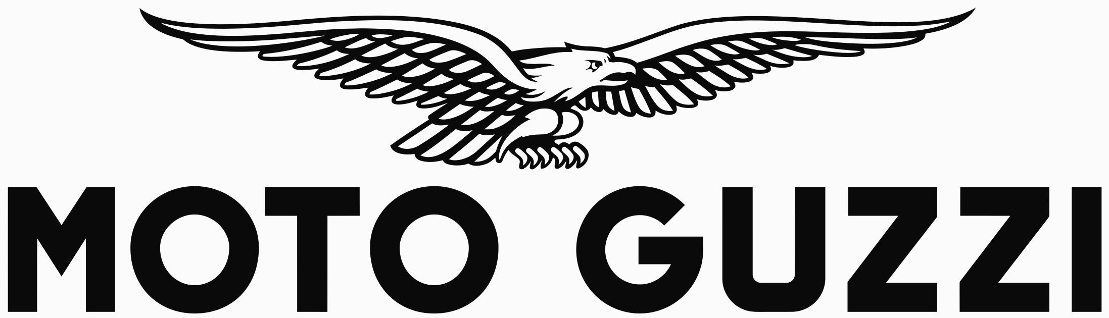 Moto Guzzi Dondolino 500 (1948) | Moto Guzzi Logo: | Motorcycle | Pinterest  | Moto guzzi - Moto Guzzi PNG