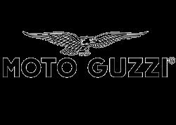 MOTO GUZZI V7 III ANNIVERSARIO - Moto Guzzi PNG