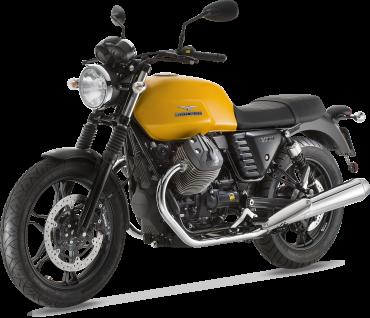 public://scheda_modello/Moto Guzzi V7 II Stone Ant_1.png - Moto Guzzi PNG