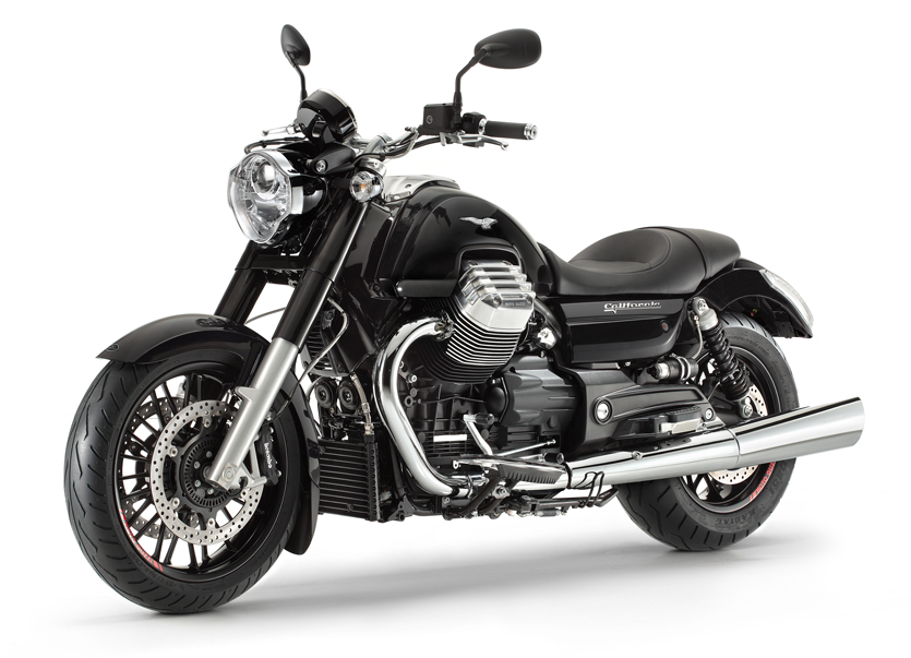 Published in twelve international editions, for 25 years every Junethe Robb  Report has presented its u201cBest of the Bestu201d special issue, which, PlusPng.com  - Moto Guzzi PNG