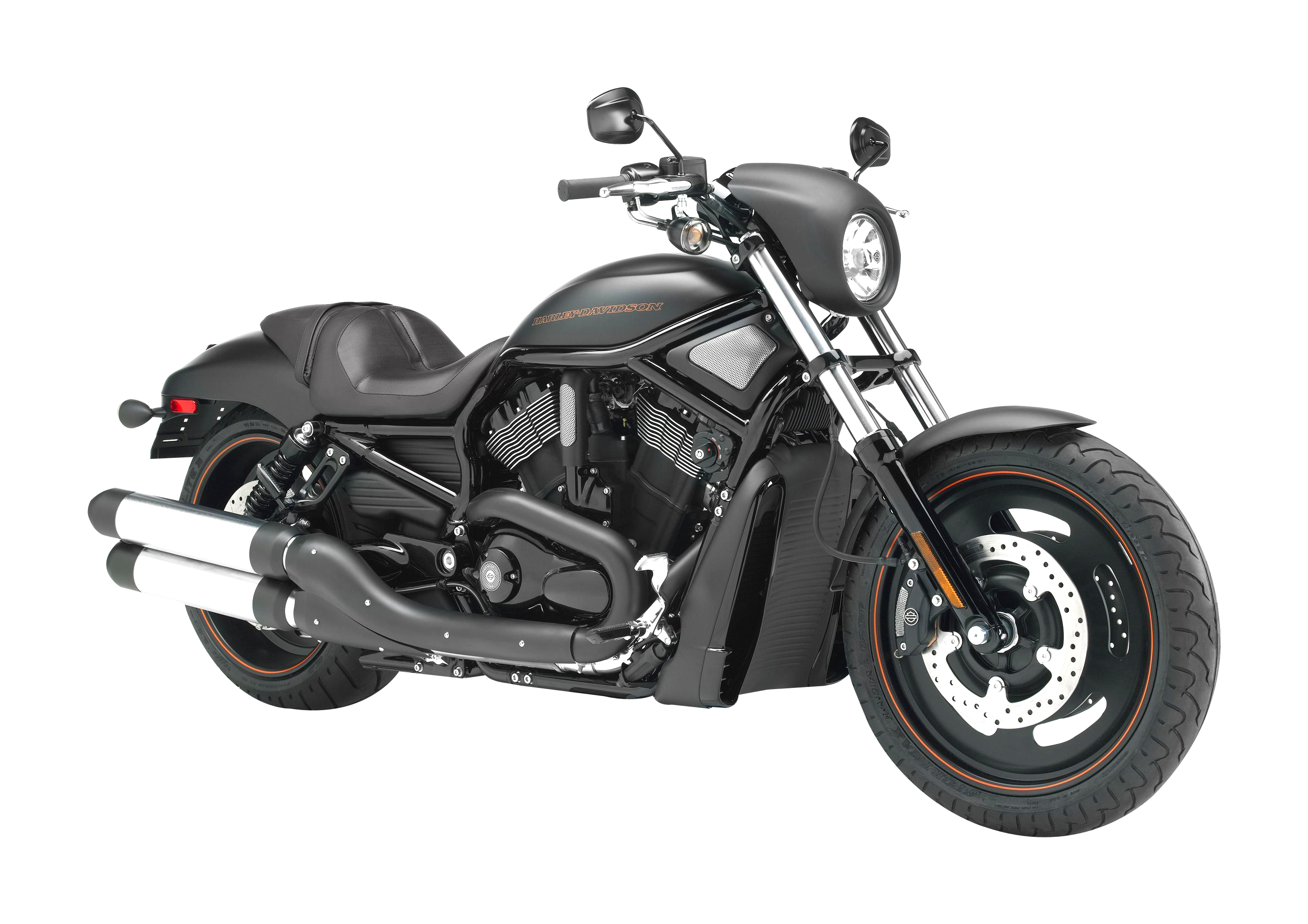 where motorcycle png  Motorbike HD PNG Transparent Motorbike HD.PNG Images. | PlusPNG