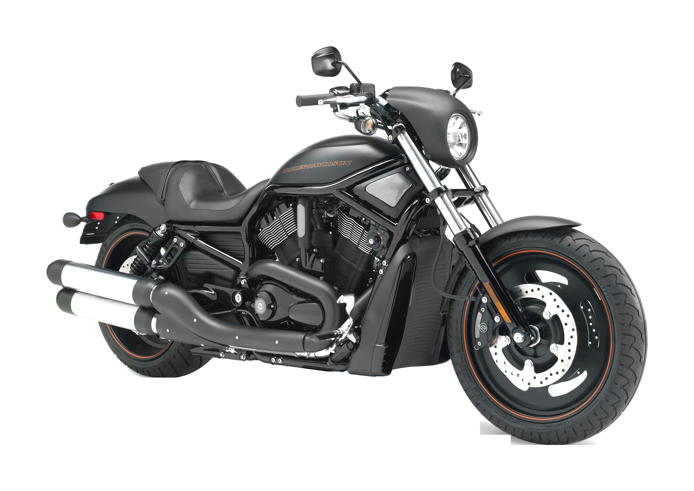 Motorbike HD PNG - 90551