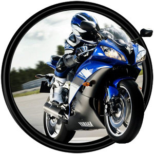 Motorcycle [HD] Wallpapers