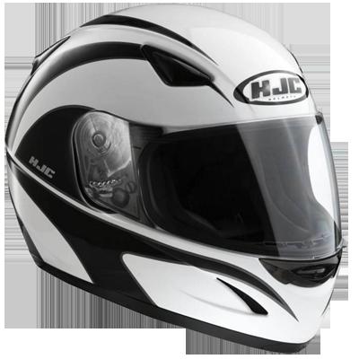 Motorcycle Helmet Download Png PNG Image - Motorcycle Helmet PNG