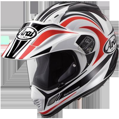 Motorcycle Helmet High-Quality Png PNG Image - Motorcycle Helmet PNG