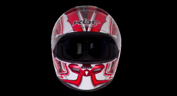 Motorcycle Helmet Picture PNG Image - Motorcycle Helmet PNG