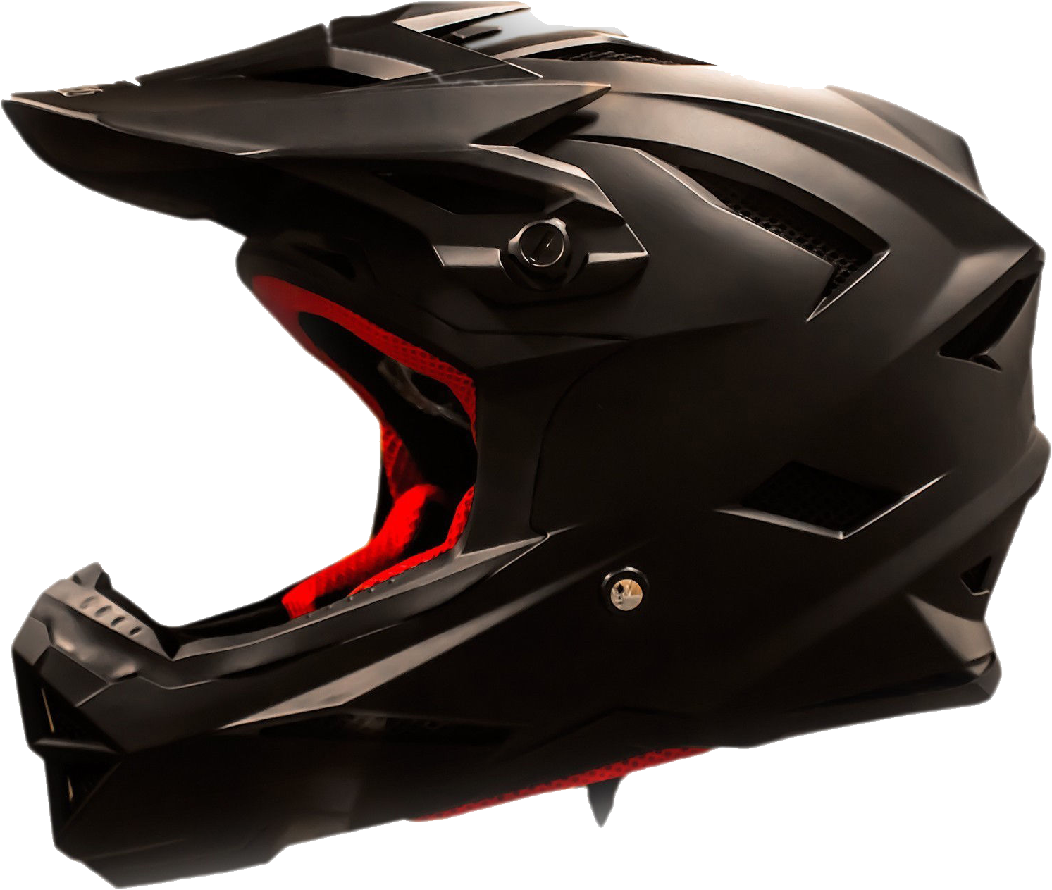 Bicycle helmet PNG image - Motorcycle Helmet PNG HD
