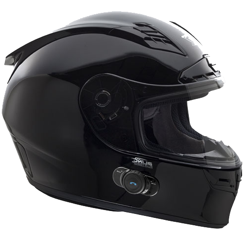 Download PNG image - Motorcycle Helmet Png Hd 582 - Motorcycle Helmet PNG HD