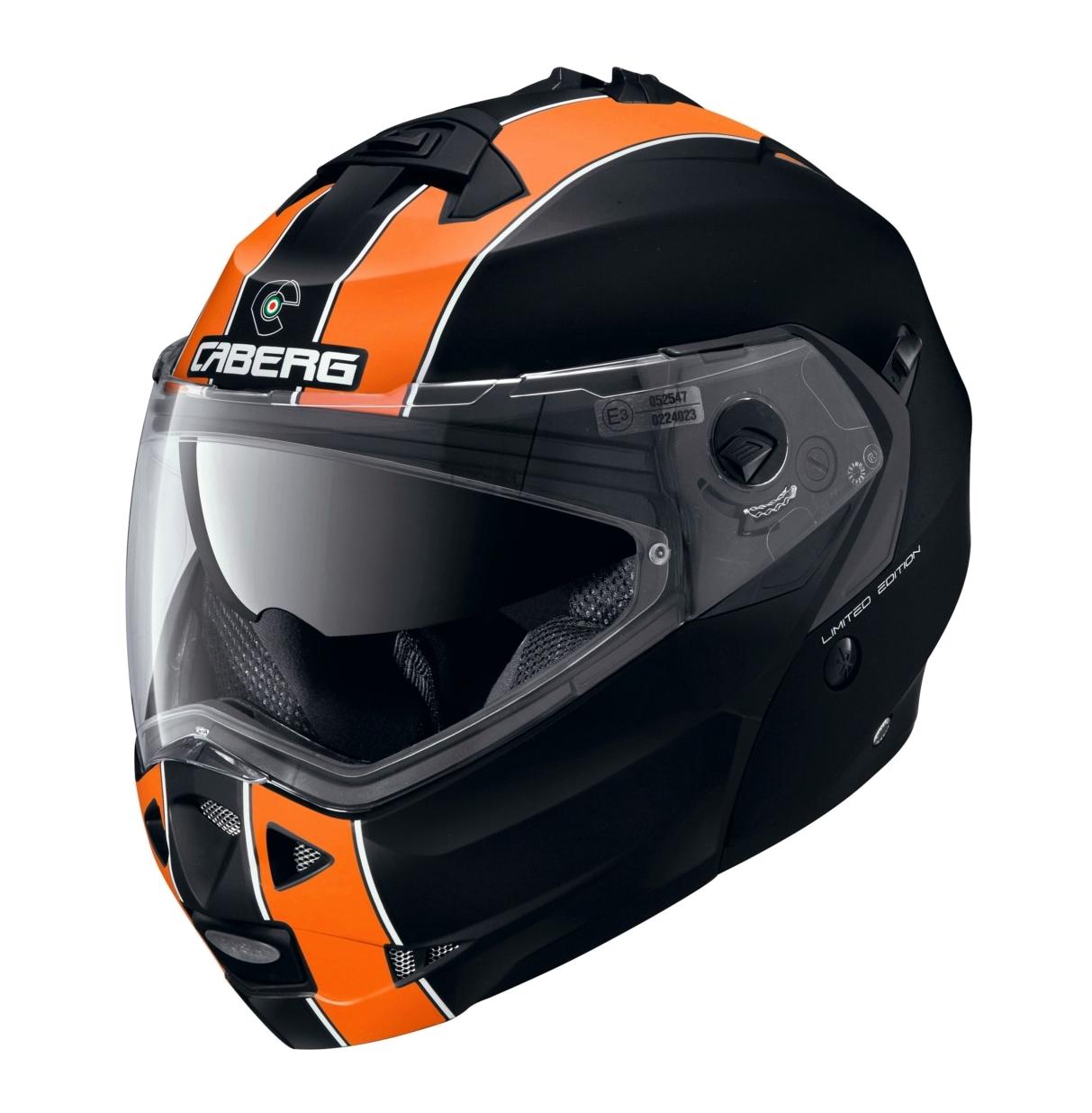 Motorcycle helmet PNG image, moto helmet - Motorcycle Helmet PNG