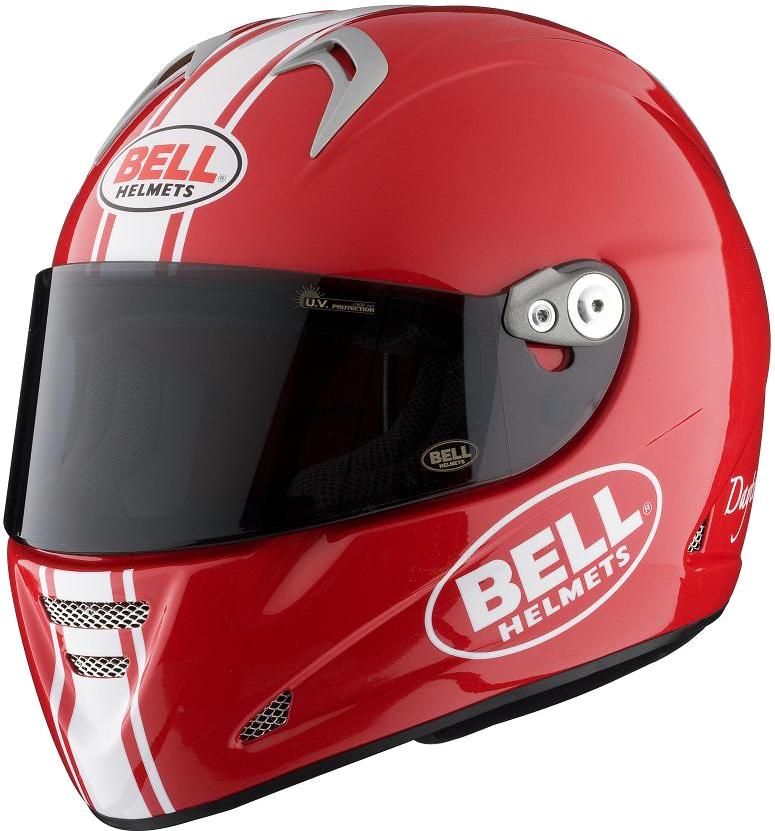 Motorcycle Helmet Png Image Moto Helmet Transparent Free Download - Motorcycle Helmet PNG